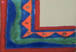 Huichol II