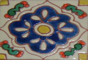 Guadalajara antique line #1