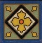 CWDRS17 (1 7-8 X 1 7-8) (2 3-4 x 2 3-4) (3 3-4 x 3 3-4) (5 3-4 x 5 3-4)