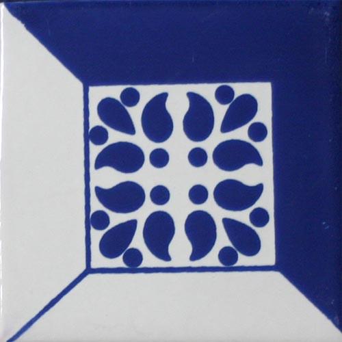 Hacienda Design E-70 (4 x 4) (6 x 6) (8 x 8) (12 x 12)