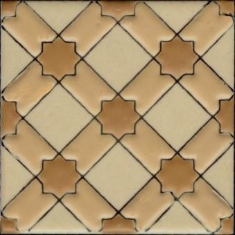 Anacapa Sand (3 3-4 x 3 3-4) (5 3-4 x 5 3-4)