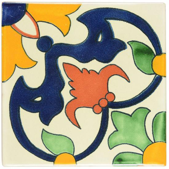 De Colores FMTNH101211