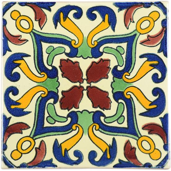De Colores FMTNH101231