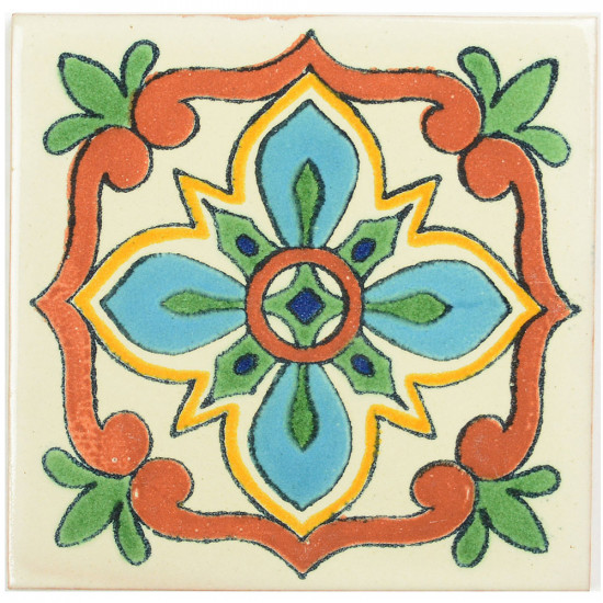 De Colores FM TNH 101328