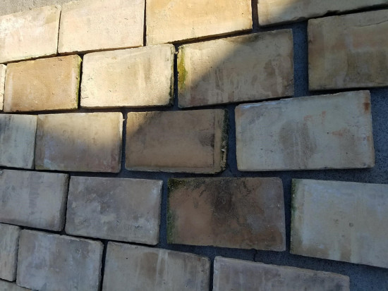 french pavers