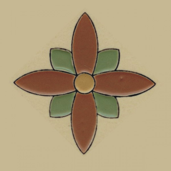 San clemente Verano (2 x 2)
