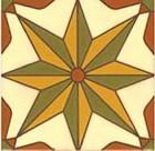 CW MC1-61 (B)  (2 3-4 x 2 3-4) (3 3-4 x 3 3-4) (4 3-4 x 4 3-4) (5 3-4 x 5 3-4)