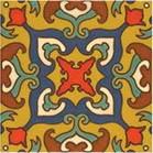 CW MC1-120 (B)  (2 3-4 x 2 3-4) (3 3-4 x 3 3-4) (4 3-4 x 4 3-4) (5 3-4 x 5 3-4)