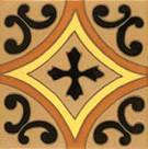 CW MCR-20 (A)  (2 3-4 x 2 3-4) (3 3-4 x 3 3-4) (4 3-4 x 4 3-4) (5 3-4 x 5 3-4)