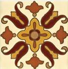 CW MC1-27 (B)  (2 3-4 x 2 3-4) (3 3-4 x 3 3-4) (4 3-4 x 4 3-4) (5 3-4 x 5 3-4)