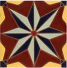 CW MC1-61 (A)  (2 3-4 x 2 3-4) (3 3-4 x 3 3-4) (4 3-4 x 4 3-4) (5 3-4 x 5 3-4)