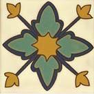CW MC1-85 (A)  (2 3-4 x 2 3-4) (3 3-4 x 3 3-4) (4 3-4 x 4 3-4) (5 3-4 x 5 3-4)