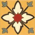 CW MC1-85 (B)  (2 3-4 x 2 3-4) (3 3-4 x 3 3-4) (4 3-4 x 4 3-4) (5 3-4 x 5 3-4)