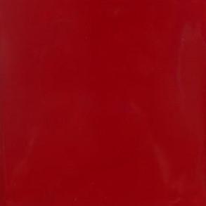 Hacienda Design No. Rojo Intenso