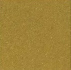 CW Curry Gloss (2 x 2)  (3 x 3)  (4 x 4)