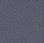CW Haper Blue (2 x 2)  (3 x 3)  (4 x 4)