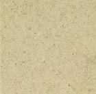 CW Ivory (2 x 2)  (3 x 3)  (4 x 4)
