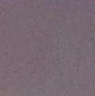 CW Lilac Gloss  (2 x 2)  (3 x 3)  (4 x 4)