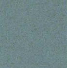 CW Opal  (2 x 2)  (3 x 3)  (4 x 4)