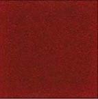 CW Red Gloss (2 x 2)  (3 x 3)  (4 x 4)