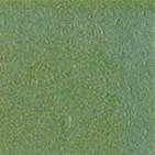 CW Verde (2 x 2)  (3 x 3)  (4 x 4)