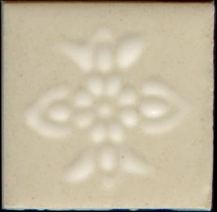 Santa Rosa Pattern A, 2 x 2