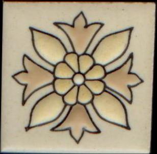 Santa Rosa Sand-B, 2 x 2
