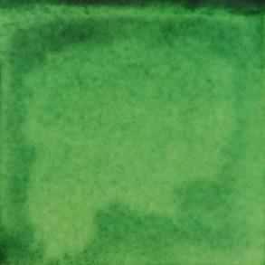 Hand Painted Tiles Casa Verde Deslavado