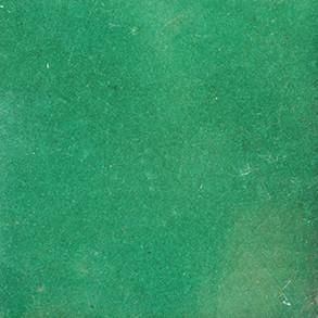 Hand Painted Tiles Casa Verde Manzano