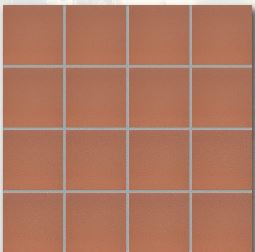 Lovely 12X12 Tiles For Kitchen Backsplash Huge 2X4 Ceiling Tile Solid 4X4 Travertine Tile Backsplash 4X4 White Ceramic Tile Young 6 X 6 Subway Tile Brown8 Inch Ceramic Tile Quarry Tile