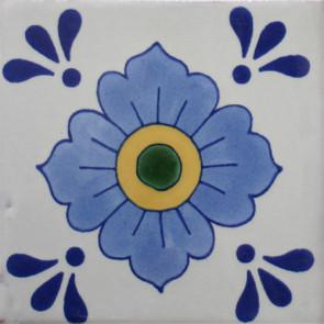 Hacienda Design No. 170 (4 x 4) (6 x 6) (8 x 8) (12 x 12)