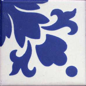 Hacienda Design No. 180 (4 x 4) (6 x 6) (8 x 8) (12 x 12)
