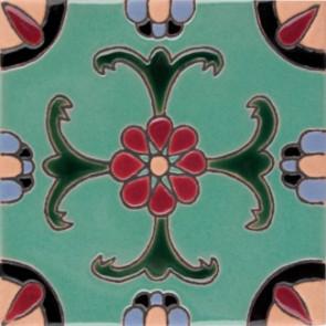 Malubu SB (2 x 2) (4 1-4 x 4 1-4) (6 1-8 x 6 1-8)