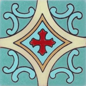 Santa Fe SB (2 x 2) (4 1-4 x 4 1-4) (6 1-8 x 6 1-8)