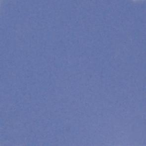 Lapis Lazuli matte SB (2 x 2) (4 1-4 x 4 1-4) (6 1-8 X 6 1-8)