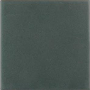 Charcoal Green matte SB (2 x 2) (4 1-4 x 4 1-4) (6 1-8 X 6 1-8)