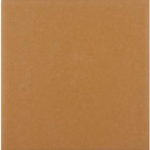 Caramel matte SB (2 x 2) (4 1-4 x 4 1-4) (6 1-8 X 6 1-8)