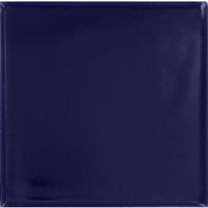 Sapphire Gloss SB (2 x 2) (4 1-4 x 4 1-4) (6 1-8 X 6 1-8)
