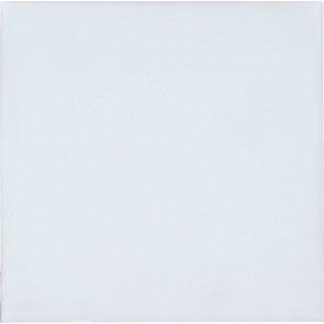 Diamante Gloss SB (2 x 2) (4 1-4 x 4 1-4) (6 1-8 X 6 1-8)