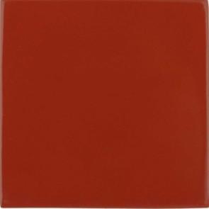 Scarlet Gloss SB (2 x 2) (4 1-4 x 4 1-4) (6 1-8 X 6 1-8)