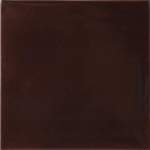 Chocolate Gloss SB (2 x 2) (4 1-4 x 4 1-4) (6 1-8 X 6 1-8)