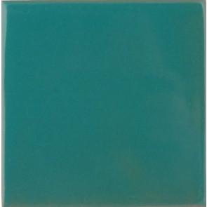 Verde Gloss SB (2 x 2) (4 1-4 x 4 1-4) (6 1-8 X 6 1-8)