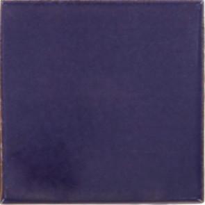 Violet Gloss SB (2 x 2) (4 1-4 x 4 1-4) (6 1-8 X 6 1-8)