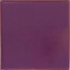 Orchid Gloss SB (2 x 2) (4 1-4 x 4 1-4) (6 1-8 X 6 1-8)