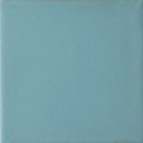Aqua Matte SB (2 x 2) (4 1-4 x 4 1-4) (6 1-8 X 6 1-8)