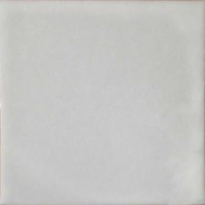 Moon White Matte SB (2 x 2) (4 1-4 x 4 1-4) (6 1-8 X 6 1-8)