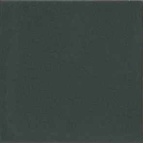 Green Smoke Matte SB (2 x 2) (4 1-4 x 4 1-4) (6 1-8 X 6 1-8)