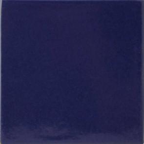 Azurite Gloss SB (2 x 2) (4 1-4 x 4 1-4) (6 1-8 X 6 1-8)
