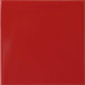 Ruby Gloss SB (2 x 2) (4 1-4 x 4 1-4) (6 1-8 X 6 1-8)