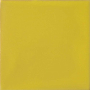 Canary Yellow Gloss SB (2 x 2) (4 1-4 x 4 1-4) (6 1-8 X 6 1-8)
